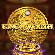 gameart/KingOfWealth