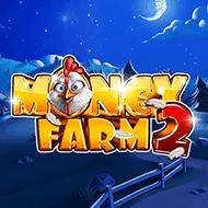 gameart/MoneyFarmTwo