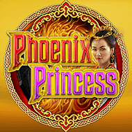 gameart/PhoenixPrincess