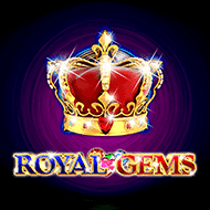 gameart/RoyalGems