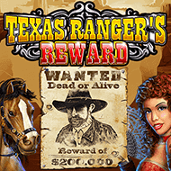 gameart/TexasRangersReward