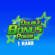 habanero/BonusPoker1Hand