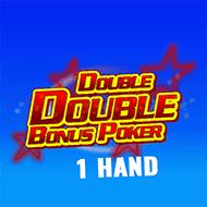 habanero/DoubleDoubleBonusPoker1Hand