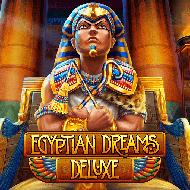habanero/SGEgyptianDreamsDeluxe