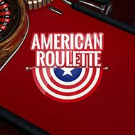 isoftbet/AmericanRouletteFlash
