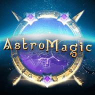 isoftbet/AstroMagicFlash