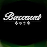 isoftbet/BaccaratFlash