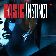 isoftbet/BasicInstinctFlash
