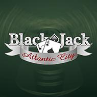 isoftbet/BlackjackAtlanticCityFlash