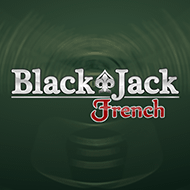 isoftbet/BlackjackFrenchFlash
