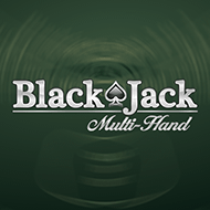 isoftbet/BlackjackMultihandFlash