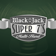 isoftbet/BlackjackSuper7Flash