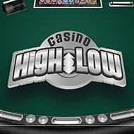 isoftbet/CasinoHighLowFlash