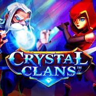 isoftbet/CrystalClans