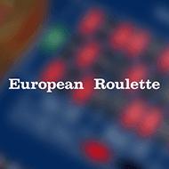 isoftbet/EuropeanRouletteFlash