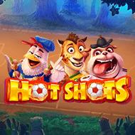 isoftbet/HotShots