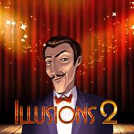 isoftbet/Illusions2Flash