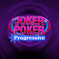 isoftbet/JokerProgressiveFlash