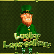 isoftbet/LuckyLeprechaunFlash