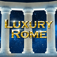 isoftbet/LuxuryRome
