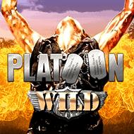 isoftbet/PlatoonWildFlash