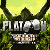 isoftbet/PlatoonWildProgrFlash