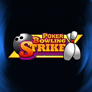 isoftbet/PokerBowlingStrikeFlash