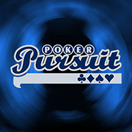 isoftbet/PokerPursuitFlash