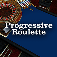 isoftbet/ProgressiveRouletteFlash