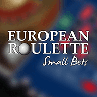 isoftbet/RouletteSmallBetsFlash