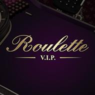 isoftbet/RouletteVIPFlash