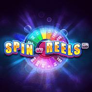 isoftbet/SpinOrReelsFlash