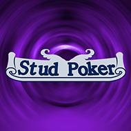isoftbet/StudPokerFlash