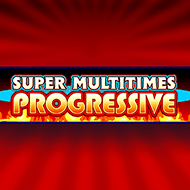 isoftbet/SuperMultitimes