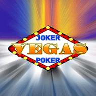 isoftbet/VegasJokerPokerFlash