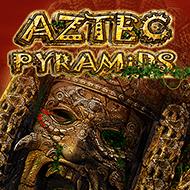 mrslotty/aztecpyramids