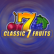 mrslotty/classic7fruits