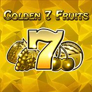 mrslotty/golden7fruits