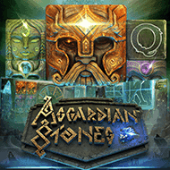 netent/asgardianstones_not_mobile_sw