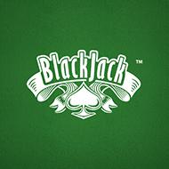 netent/blackjack3_not_mobile_sw