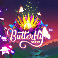 netent/butterflystaxx_not_mobile_sw