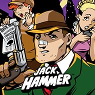 netent/jackhammer_not_mobile_sw