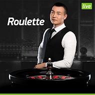 netent/lcroulette_not_mobile_sw
