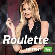 netent/lcroulette_sw