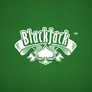 netent/lrblackjackflash_sw
