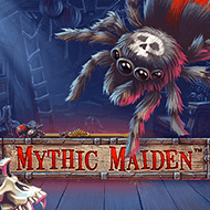 netent/mythicmaiden_not_mobile_sw