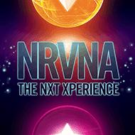 netent/nrvna_sw