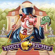 netent/piggyriches_not_mobile_sw