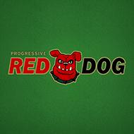 netent/reddog_sw