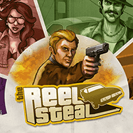 netent/reelsteal_not_mobile_sw
